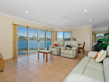 86 Winders Place, Banora Point, NSW 2486