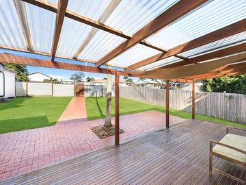 9 West Street, Port Macquarie, NSW 2444