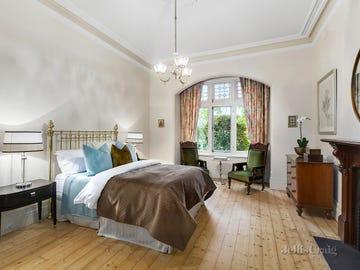 25 Wills Street, Kew, Vic 3101