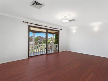 11 Ryan Street, St Marys, NSW 2760