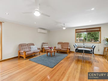 96 Gilbert Road, Glenhaven, NSW 2156