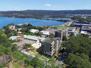 106 John Whiteway Drive, Gosford, NSW 2250