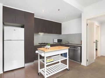 11/20 French Street, Footscray, Vic 3011