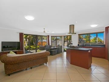 2 Flinders Place, Yamba, NSW 2464