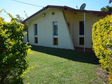 165 Nicklin Way, Warana, Qld 4575