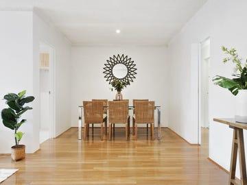 12/44 Landers Road, Lane Cove, NSW 2066
