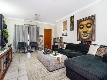 17/17 Rosewood Crescent, Leanyer, NT 0812