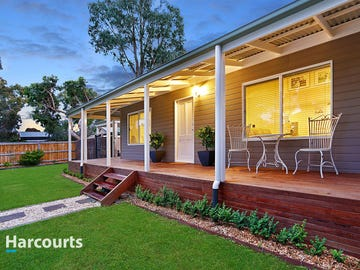 74 Governors Road, Crib Point, Vic 3919