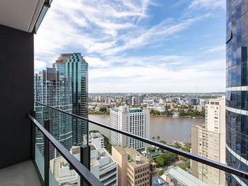 2408/111 Mary Street, Brisbane City, Qld 4000