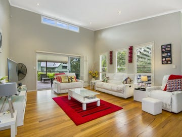 3 Kurrajong Place, Caniaba, NSW 2480