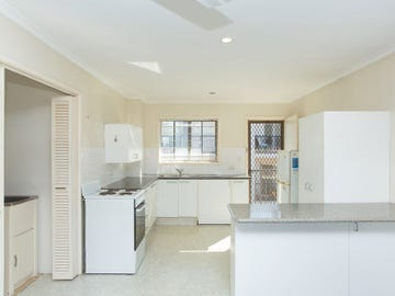 4/59 Queen Street, Southport, Qld 4215