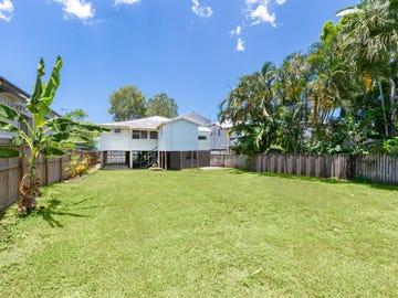 23 Cairns Street, Cairns North, Qld 4870