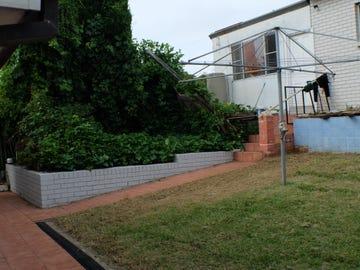 67 Botany St, Carlton, NSW 2218