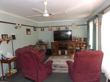 78 Boonenne Ellesmere Road, Kingaroy, Qld 4610