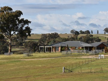 1414 Mid Western Highway, Evans Plains, NSW 2795