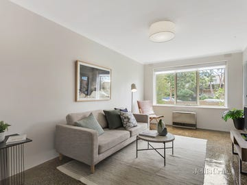 1/2 Lucy Street, Gardenvale, Vic 3185