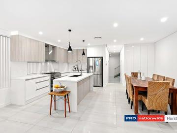 7 Thomas Street, Hurstville, NSW 2220