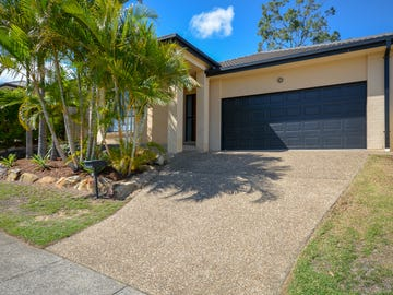 8 Forest Ridge Court, Springfield Lakes, Qld 4300