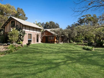 135 The Scenic Rd, Killcare Heights, NSW 2257