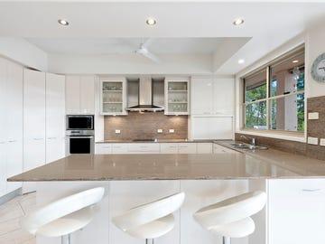 36 Dilkera Avenue, Valentine, NSW 2280