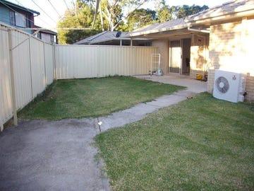 5/180 Kings Road, New Lambton, NSW 2305