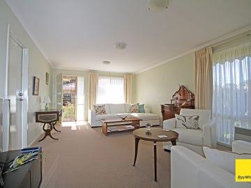 7/95 Ellendon Street, Bungendore, NSW 2621