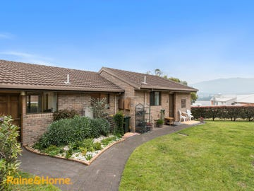 425 Village Drive, Kingston, Tas 7050