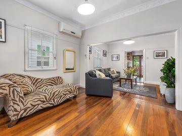 28 Geelong Street, East Brisbane, Qld 4169