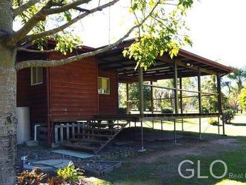 524 Stoney Camp Rd, Greenbank, Qld 4124