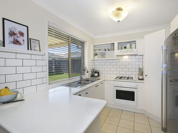 24 Stockman Road, Currans Hill, NSW 2567
