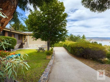 5330 Kosciuszko Road, East Jindabyne, NSW 2627