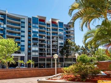 84/118 Adelaide Tce, East Perth, WA 6004