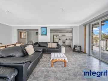 11 Egmont Place, Vincentia, NSW 2540