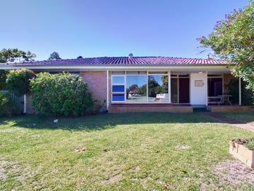 20 William Street, Rockingham, WA 6168