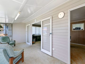 12 Leroy St, Manly West, Qld 4179