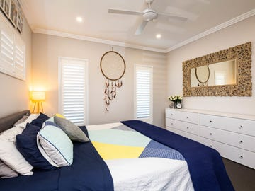 3 Ivory Circuit, Sapphire Beach, NSW 2450