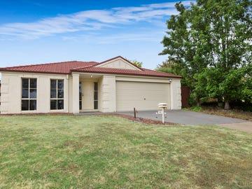 15 Whitsunday Court, Mount Martha, Vic 3934