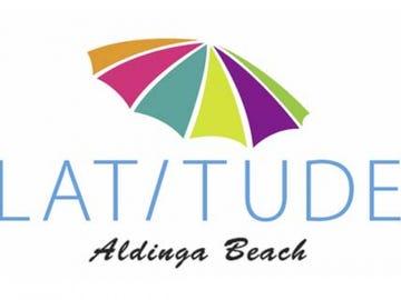 Lot 44, 46 Sunset Parade, Aldinga Beach, SA 5173