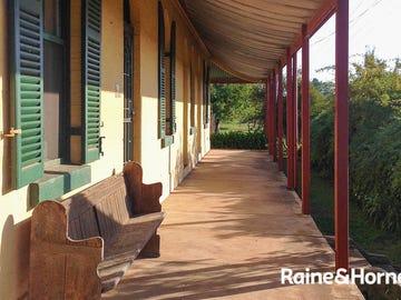 3759 Sofala Road, Bathurst, NSW 2795