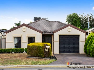 9 Mary Crescent, Craigmore, SA 5114