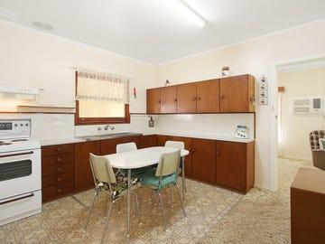 26 Wenke Street, Walla Walla, NSW 2659