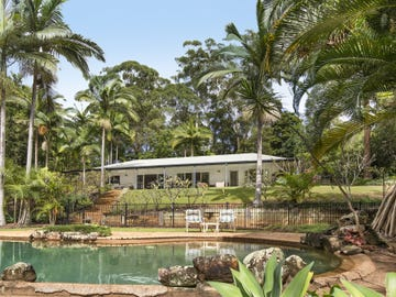 120 Youngs Dr, Doonan, Qld 4562