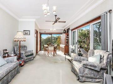 30 Valda Street, Bexley, NSW 2207