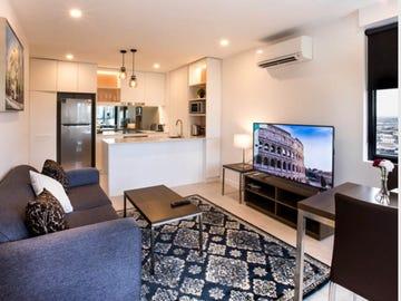 1505/65 Dudley street, West Melbourne, Vic 3003