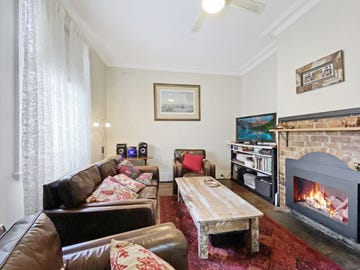 470 Auburn Street, Goulburn, NSW 2580