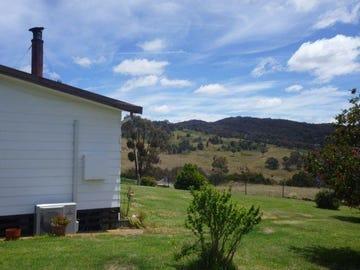 389 Covan Creek  Rd, Lake Bathurst, NSW 2580