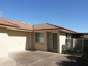 2/65 Amanda Crescent, Forster, NSW 2428