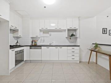 27/1 Katherine Street, Chatswood, NSW 2067