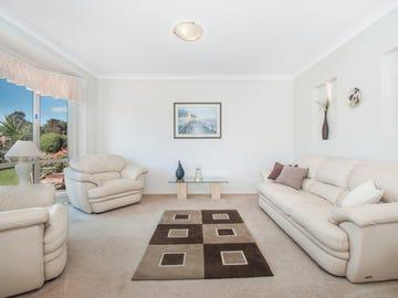 6 Delmont Place Kanahooka NSW 2530