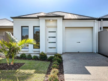 16a Maldon Street, Northfield, SA 5085